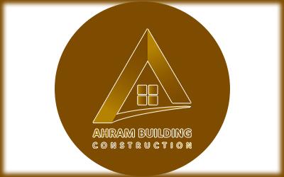 إفتتاح متجر شركة الأهرام للبناء والتشييد